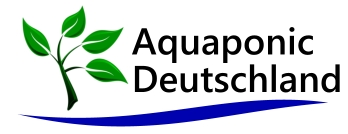 Logo - Aquaponic Deutschland